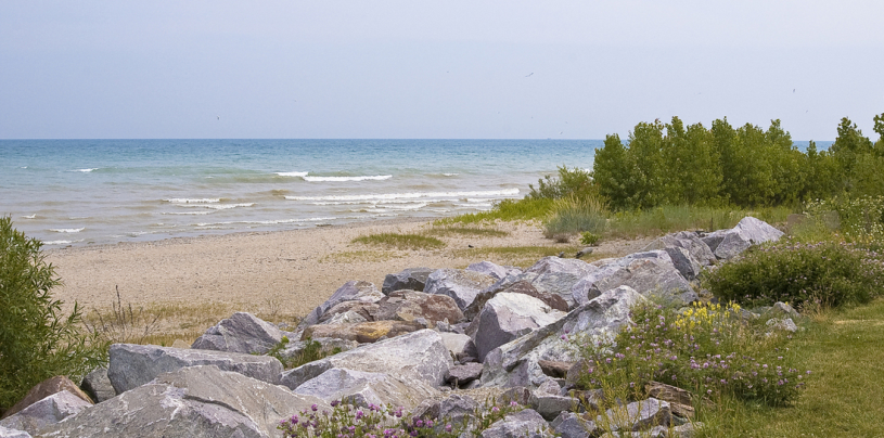 Permits Are Required for Many, But Not All, Shore Land Activities